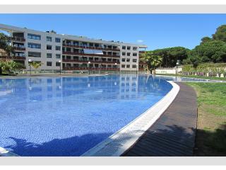 RentalSelamina Apartment of SolCambrilsPark-3D - Cambrils vacation rentals