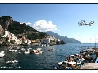 Torre di Amalfi - Amalfi vacation rentals