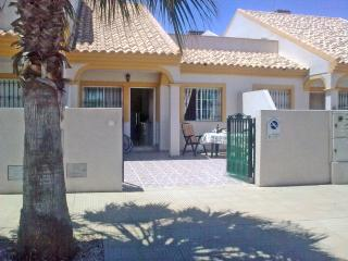 Playa Paraiso house - our home from home - Playa Paraiso vacation rentals