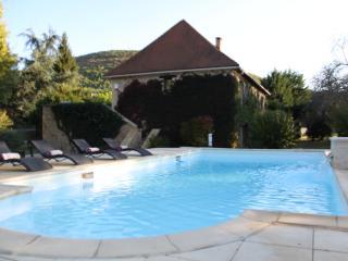 Maison de Lancaster - Saint-Cyprien vacation rentals