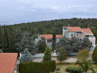 One room sobe with balcony (B) - Premantura vacation rentals