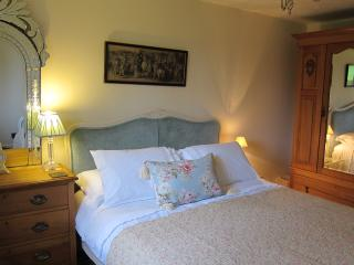 Comfortable 2 bedroom Cottage in Stowmarket - Stowmarket vacation rentals