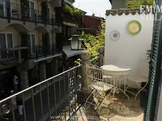 Nice Villa with Internet Access and Dishwasher - Sirmione vacation rentals