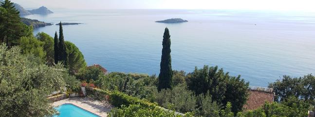 5 bedroom Villa in Filocaio, Basilicata, Apulia And Basilicata, Italy : ref 2230237 - Image 1 - Basilicata - rentals