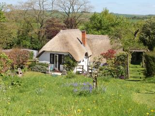 3 bedroom Cottage with Internet Access in Corton - Corton vacation rentals