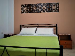 Comfortable 1 bedroom Condo in Stalis - Stalis vacation rentals