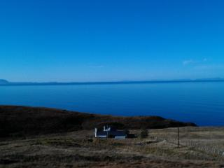 Vacation Rental in Gairloch