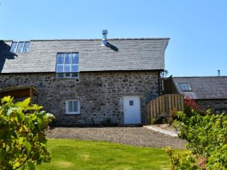 Beautiful Cottage with Internet Access and Satellite Or Cable TV - Fishguard vacation rentals