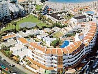 Self catering 1 bedroom - Playa de las Americas vacation rentals