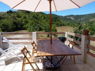 Calme, confort et nature - Tuchan vacation rentals