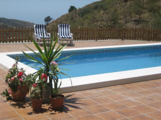 Perfect 2 bedroom Arenas Villa with Internet Access - Arenas vacation rentals
