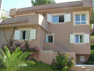 Villa Llatidos - Portals Nous vacation rentals
