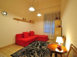 Apartment in Gdynia - Wladyslawowo vacation rentals