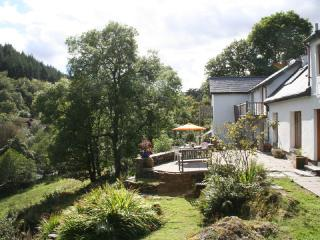 Nice 6 bedroom Dolwyddelan Cottage with Internet Access - Dolwyddelan vacation rentals