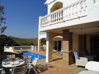 Villa Elena - Fuengirola vacation rentals