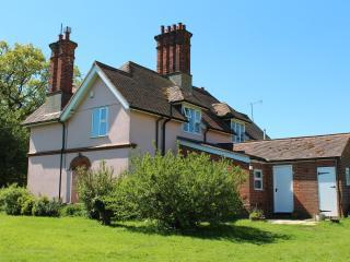 Lovely 3 bedroom Cottage in Middleton - Middleton vacation rentals