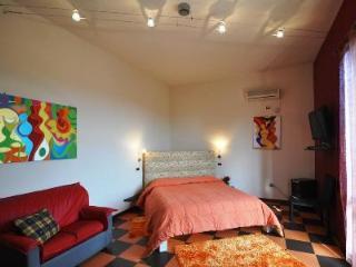 Oasi del Fiumefreddo - Light B - Taormina vacation rentals