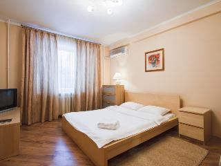 Cozy Moscow House rental with A/C - Moscow vacation rentals