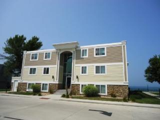 North Shore 306 - South Haven vacation rentals