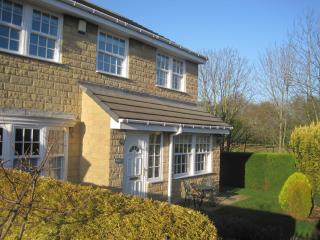 2 bedroom House with Internet Access in Beamish - Beamish vacation rentals