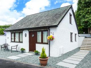 GERAND, romantic retreat, off road parking, WiFi, near Ambleside, Ref. 906700 - Ambleside vacation rentals