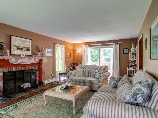 Lewis Lodge-128 - Killington vacation rentals