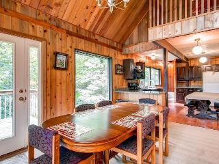 Perfect 4 bedroom Vacation Rental in Killington - Killington vacation rentals