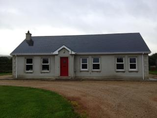 3 bedroom Cottage with Internet Access in Carrigart - Carrigart vacation rentals