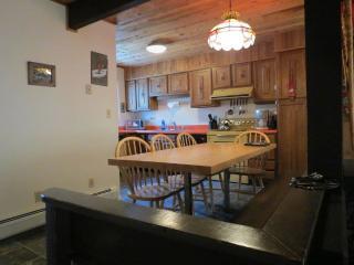 Trailside 5-B - Ludlow-Okemo Ski Area vacation rentals