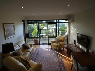 Syrena on the Swan - East Perth - Perth vacation rentals
