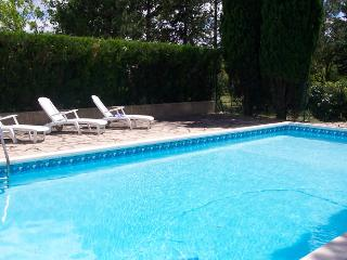 6 bedroom Villa with Internet Access in Carnas - Carnas vacation rentals