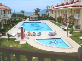 Seaview Villa - Fethiye vacation rentals