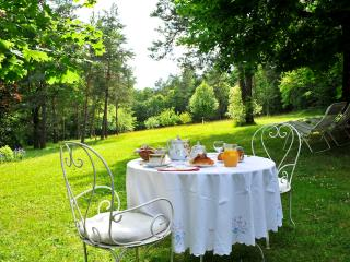 ROMANTIC PEONIES COTTAGE Near Fontainebleau - Fontainebleau vacation rentals