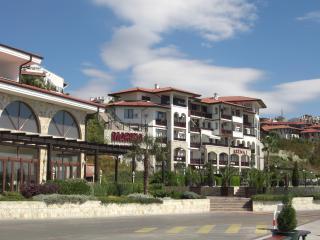 RCN 1 bedroom Apartment - Sveti Vlas vacation rentals