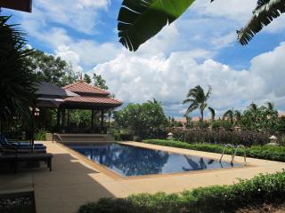 Phuket -Traditional Thai  Laguna Resort Pool Villa - Phuket vacation rentals