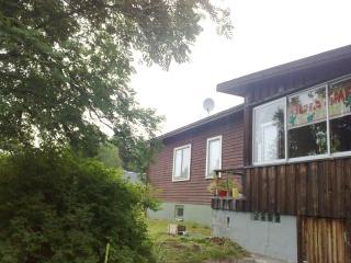 Beautiful 2 bedroom Ytterhogdal House with Internet Access - Ytterhogdal vacation rentals