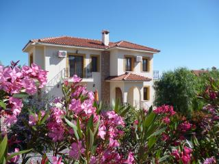 Beautiful 3 bedroom Villa in Arapkoy - Arapkoy vacation rentals