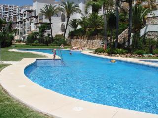 Calahonda - El Mirador - Sitio de Calahonda vacation rentals