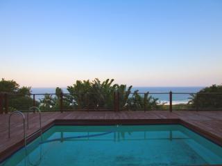 256 on Heathery Prince's Grant - KwaZulu-Natal vacation rentals