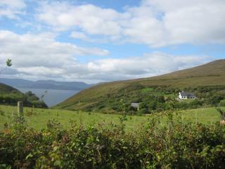 Knockatinna - Glenbeigh vacation rentals