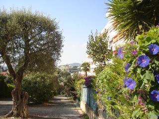 St Jean - Juan-les-Pins vacation rentals