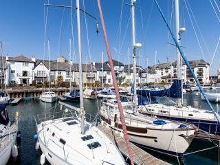Nice 3 bedroom Cottage in Falmouth - Falmouth vacation rentals