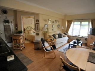 Perfect Bungalow with Internet Access and Satellite Or Cable TV - Hanbury vacation rentals