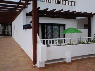 Self catering, Costa Teguise, residencial area - Costa Teguise vacation rentals