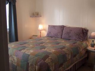 Vacation Home Rental near Attitash Mountain - Bartlett vacation rentals