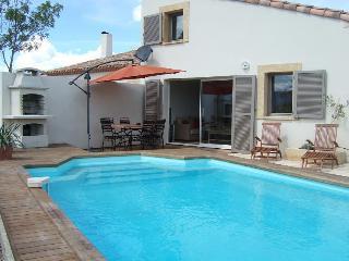 Nice 2 bedroom Villa in Durban-Corbieres - Durban-Corbieres vacation rentals