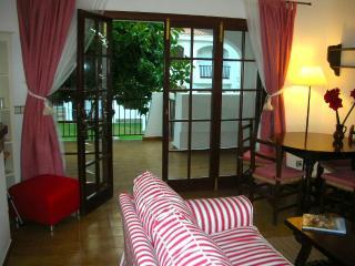 Rojo &  Azul - Cala'n Porter vacation rentals
