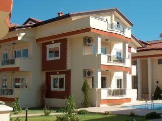 Luxury Duplex - Armutalan vacation rentals