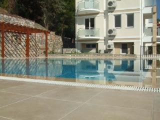 Perfect 2 bedroom Apartment in Sarigerme - Sarigerme vacation rentals