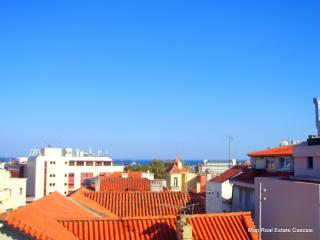 Enjoy Belavista townhouse - 104 - Cascais vacation rentals